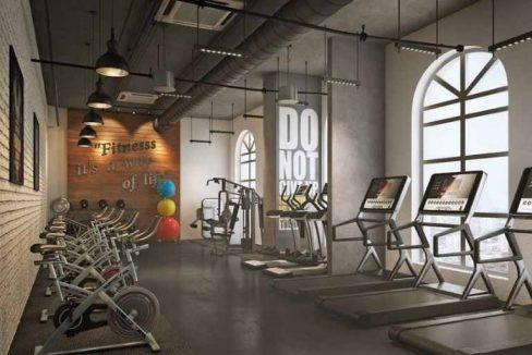 gymnasium-amenities-empire-homes-empire-industries-ltd-village-chickloli-ambernath-west-thane-maharashtra