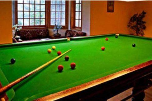 indoor-games-amenities-empire-homes-empire-industries-ltd-village-chickloli-ambernath-west-thane-maharashtra