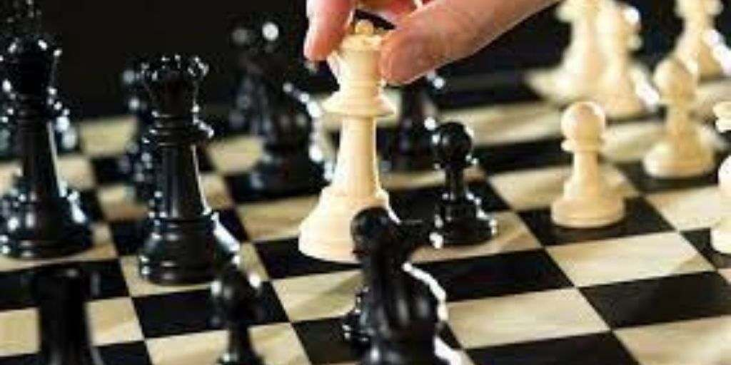 indoor-games-area-amenities-harmony-residency-harmony-lifestyles-group-pant-nagar-ghatkopar-maharashtra