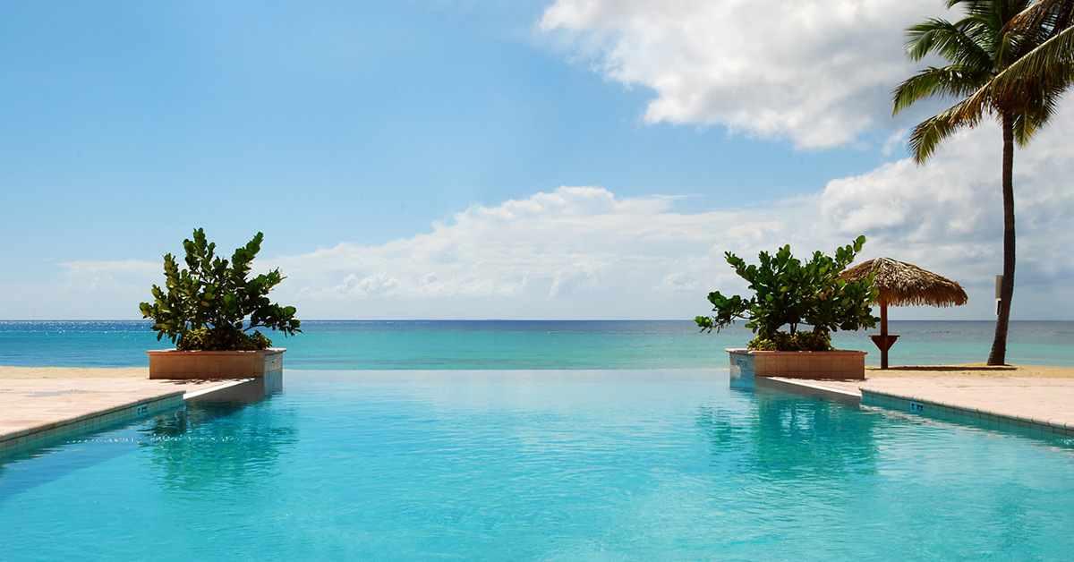 infinity-swimming-pool-amenities-empire-homes-empire-industries-ltd-village-chickloli-ambernath-west-thane-maharashtra