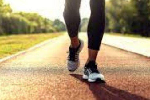 jogging-track-amemities-ritz-vikas-developer-adharwadi-jail-road-kalyan-west-thane-maharashtra