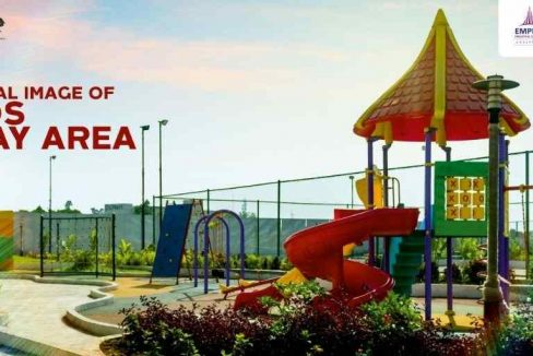 kids-play-area-amenities-empire-homes-empire-industries-ltd-village-chickloli-ambernath-west-thane-maharashtra