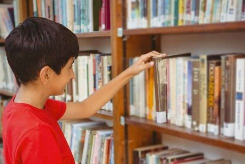library-amenities-empire-homes-empire-industries-ltd-village-chickloli-ambernath-west-thane-maharashtra