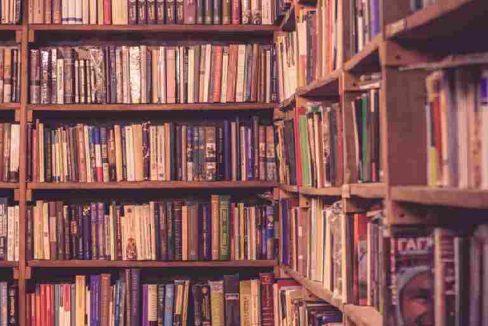 library-amenities-ritz-vikas-developer-new-khadakpada-adharwadi-jail-road-kalyan-west-thane-maharashtra