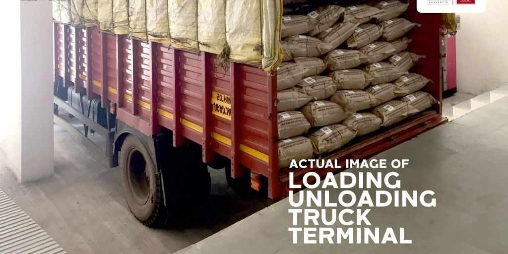 loading-unloading-empire-industrial-centrum-empire-industries-ltd-village-chickloli-ambernath-west-thane-maharashtra
