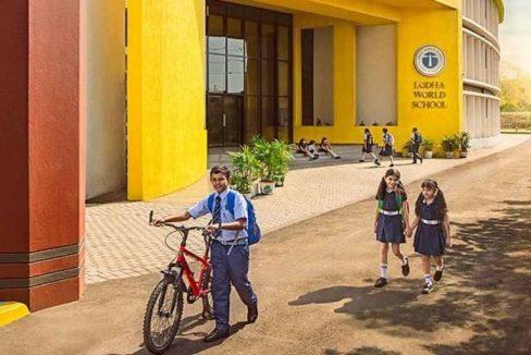 lodha-world-school-amenities-lodha-palava-city-casa-aurelia-casa-aurora-lodha-group-kalyan-shil-road-dombivali-maharashtra