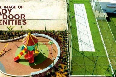 outdoor-amenities-empire-homes-empire-industries-ltd-village-chickloli-ambernath-west-thane-maharashtra