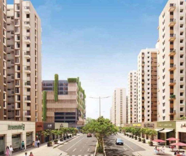 project-highlight-lodha-palava-city-casa-aurelia-casa-aurora-lodha-group-kalyan-shil-road-dombivali-maharashtra