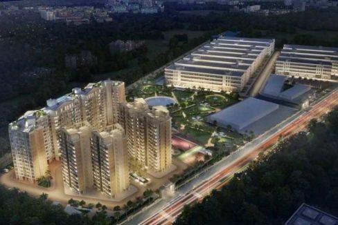 project-location-empire-homes-empire-industries-ltd-village-chickloli-ambernath-west-thane-maharashtra