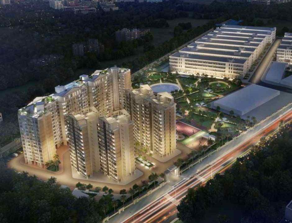 project-location-empire-industrial-centrum-empire-industries-ltd-village-chickloli-ambernath-west-thane-maharashtra