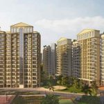 project-pricing-empire-homes-empire-industries-ltd-village-chickloli-ambernath-west-thane-maharashtra