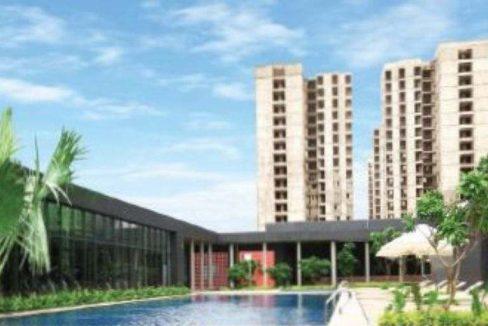 project-pricing-lodha-palava-city-casa-aurelia-casa-aurora-lodha-group-kalyan-shil-road-dombivali-maharashtra
