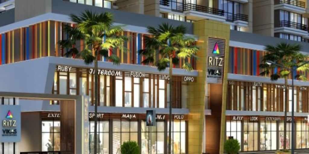 project-pricing-ritz-vikas-developer-adharwadi-jail-road-kalyan-west-thane-maharashtra