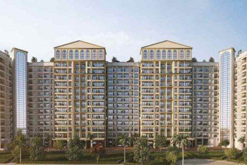 project-slider-empire-homes-empire-industries-ltd-village-chickloli-ambernath-west-thane-maharashtra