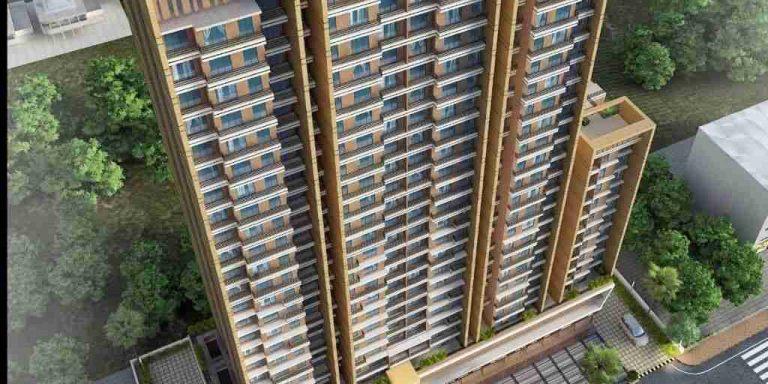 project-slider-ritz-vikas-developer-adharwadi-jail-road-kalyan-west-thane-maharashtra