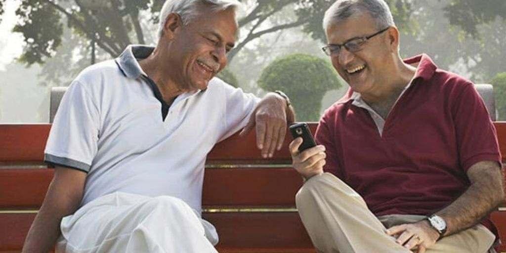 senior-citizen-zone-amenities-akanksha-sugee-group-dadar-west-mumbai-maharashtra