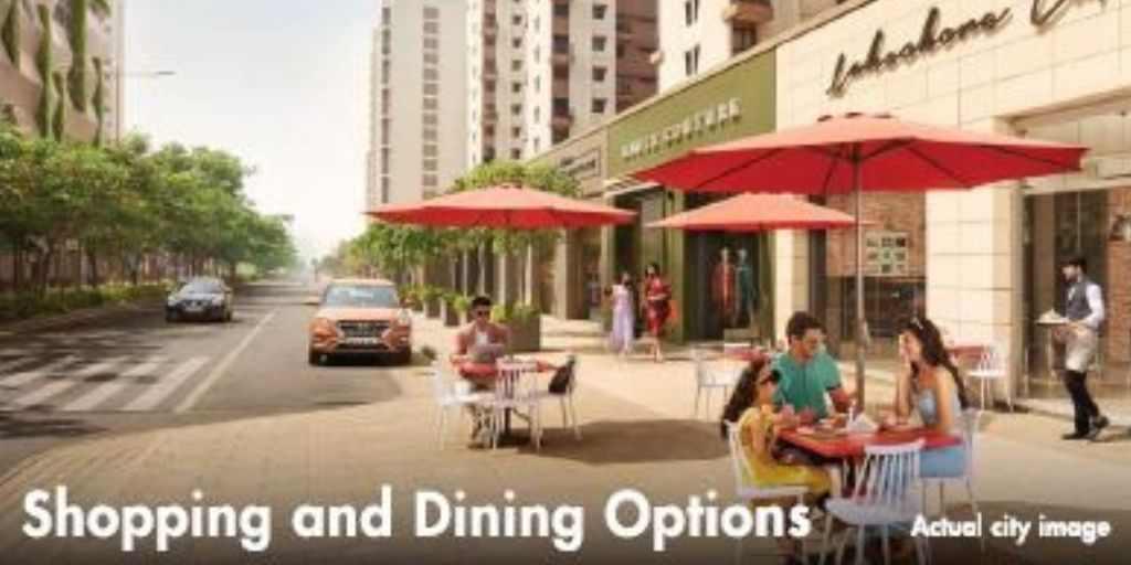 shopping-and-dining-option-amenities-lodha-palava-city-casa-aurelia-casa-aurora-lodha-group-kalyan-shil-road-dombivali-maharashtra