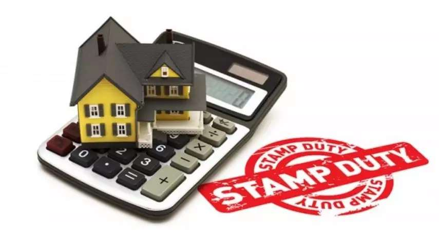 stamp-duty-reduction-likely-to-improve-homebuyers -sentiment-heer-properties