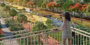 swale-park-view-from-deck-lodha-palava-city-casa-aurelia-casa-aurora-lodha-group-kalyan-shil-road-dombivali-thane-maharashtra