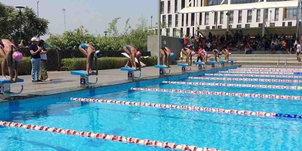 swimming-pool-amenities-lodha-palava-city-casa-aurelia-casa-aurora-lodha-group-kalyan-shil-road-dombivali-maharashtra