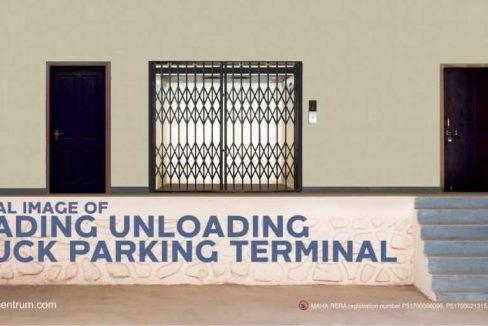 truck-parking-amenities-empire-industrial-centrum-empire-industries-ltd-village-chickloli-ambernath-west-thane-maharashtra