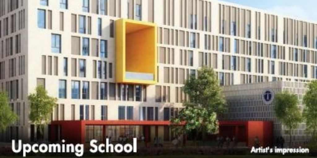 upcoming-school-amenities-lodha-palava-city-casa-aurelia-casa-aurora-lodha-group-kalyan-shil-road-dombivali-maharashtra