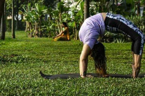 yoga-amenities-lodha-palava-city-casa-aurelia-casa-aurora-lodha-group-kalyan-shil-road-dombivali-maharashtra