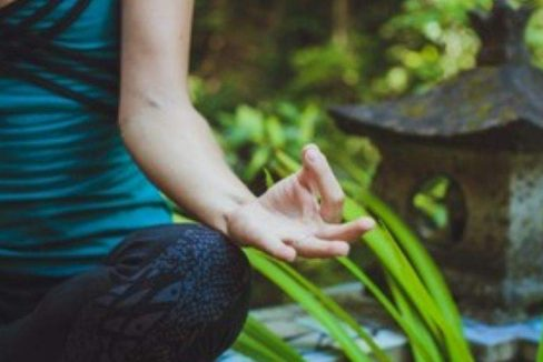 yoga-and-meditation-amemities-ritz-vikas-developer-adharwadi-jail-road-kalyan-west-thane-maharashtra