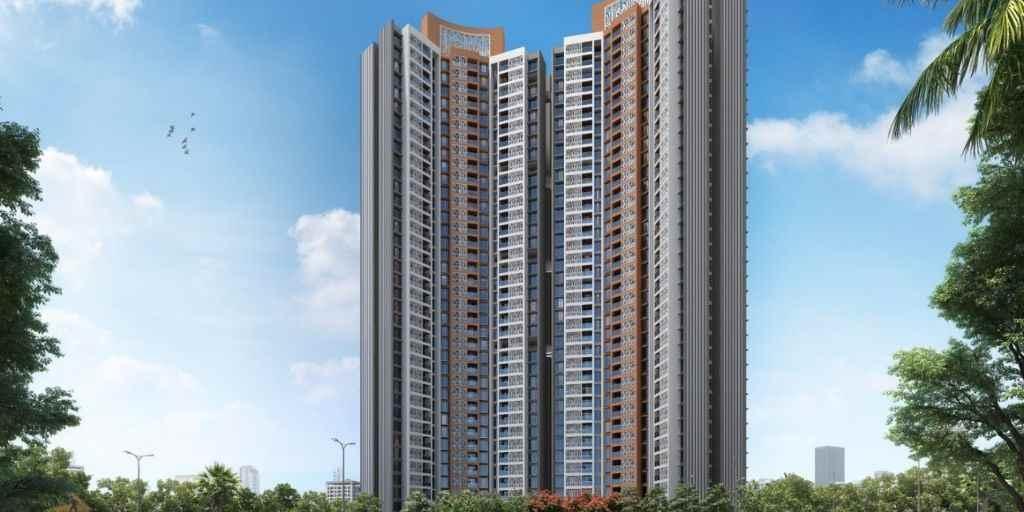 project-highlights-lodha-codename-limited-edition-lodha-group-mulund-east-mumbai-maharastra-set-3