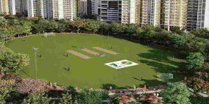 cricket-ground-amenities-runwal-gardens-runwal-group-kalyan-shilphata-road-dombivli-east-maharashtra