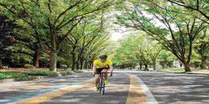 cycling-track-amenities-runwal-gardens-runwal-group-kalyan-shilphata-road-dombivli-east-maharashtra