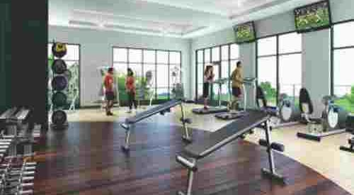 gym-amenities-arihant-city-arihant-group-kalyan-bhiwandi-bypass-road-bhadwad-thane-maharashtra
