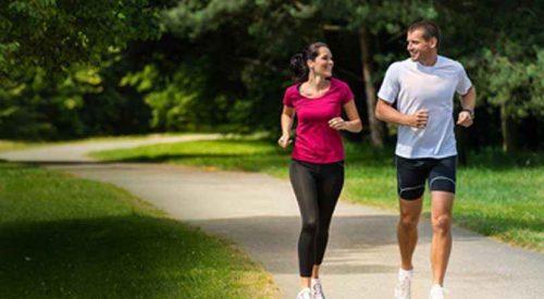 jogging-track-amenities-arihant-city-arihant-group-kalyan-bhiwandi-bypass-road-bhadwad-thane-maharashtra_0