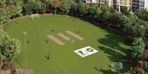 project-amenities-cricket-ground-runwal-gardens-runwal-group-kalyan-shilphata-road-dombivli-east-maharashtra