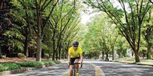 project-amenities-cycling-track-runwal-gardens-runwal-group-kalyan-shilphata-road-dombivli-east-maharashtra