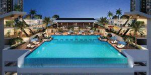 project-amenities-swimming-pool-runwal-gardens-runwal-group-kalyan-shilphata-road-dombivli-east-maharashtra