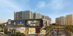 project-amenities-theater-runwal-gardens-runwal-group-kalyan-shilphata-road-dombivli-east-maharashtra