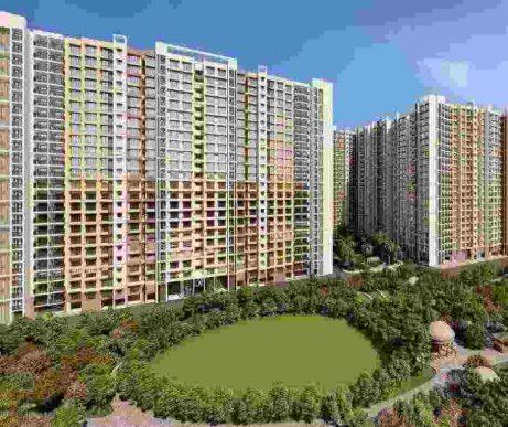 project-highlights-runwal-gardens-runwal-group-kalyan-shilphata-road-dombivli-east-maharashtra