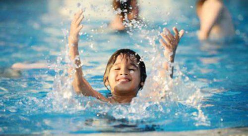 swimming-pool-amenities-arihant-city-arihant-group-kalyan-bhiwandi-bypass-road-bhadwad-thane-maharashtra_0