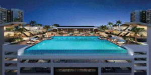 swimming-pool-amenities-runwal-gardens-runwal-group-kalyan-shilphata-road-dombivli-east-maharashtra
