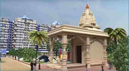 temple-amenities-arihant-city-arihant-group-kalyan-bhiwandi-bypass-road-bhadwad-thane-maharashtra_0