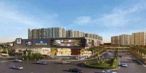 theater-amenities-runwal-gardens-runwal-group-kalyan-shilphata-road-dombivli-east-maharashtra